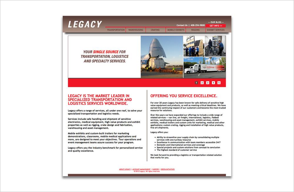 legacy_1.jpg