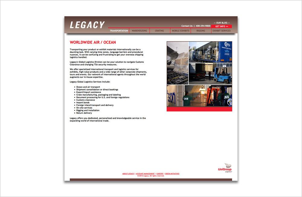 legacy_3.jpg
