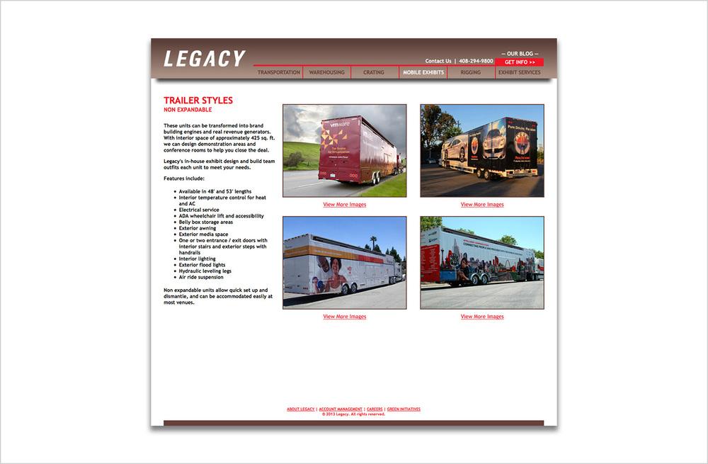 legacy_4.jpg