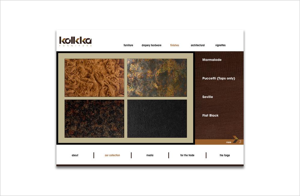 kolkka_5.jpg