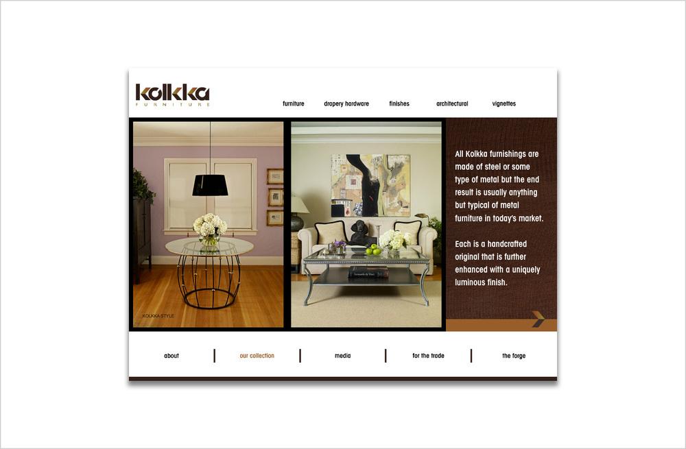 kolkka_2.jpg