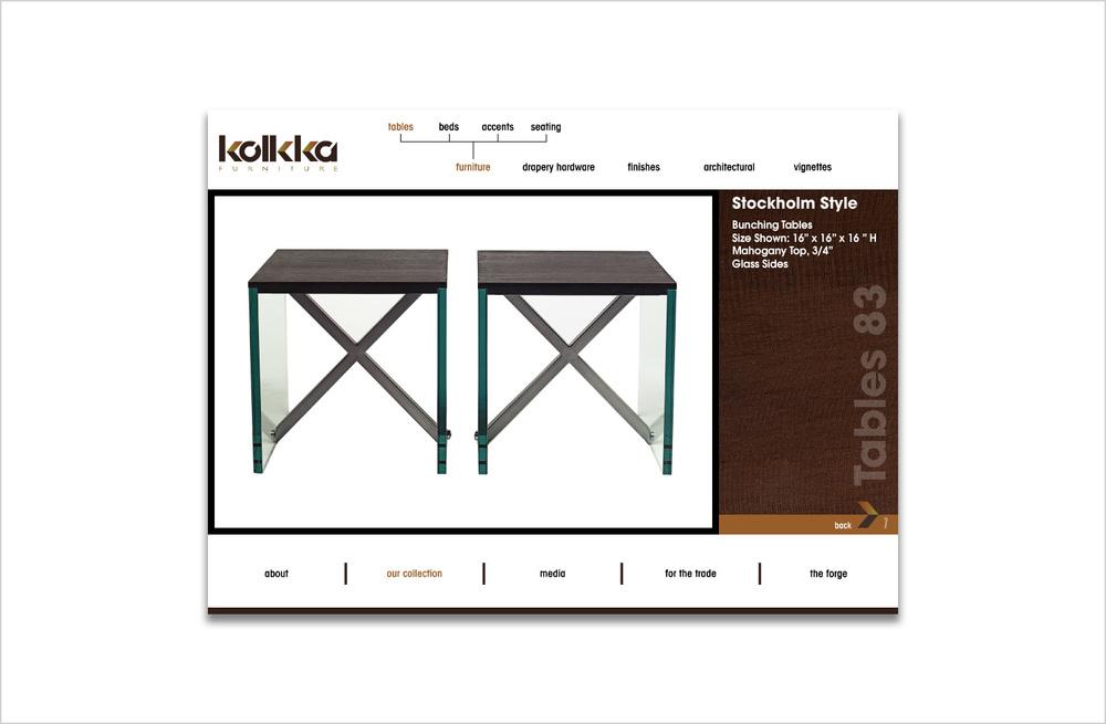 kolkka_4.jpg