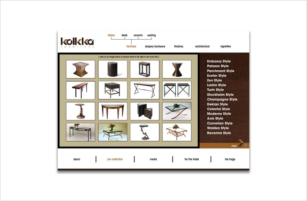 kolkka_3.jpg