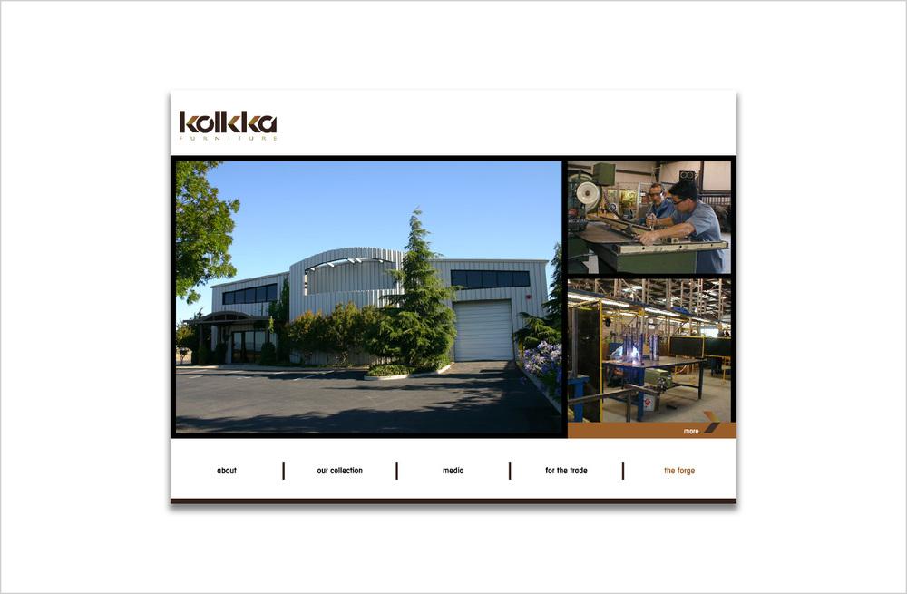 kolkka_7.jpg