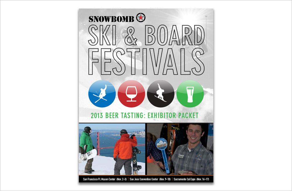 snowbomb_3.jpg