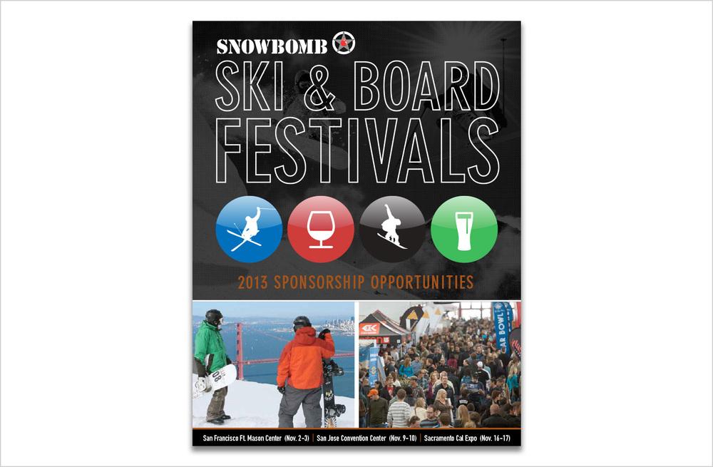 snowbomb_2.jpg