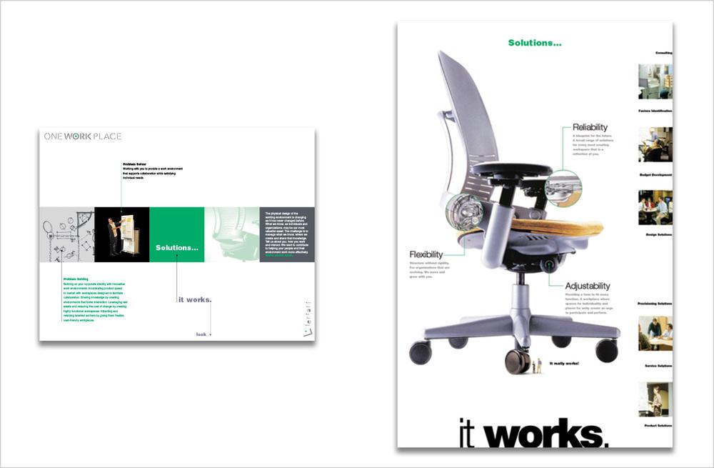 work_2.jpg