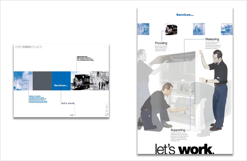 work_3.jpg
