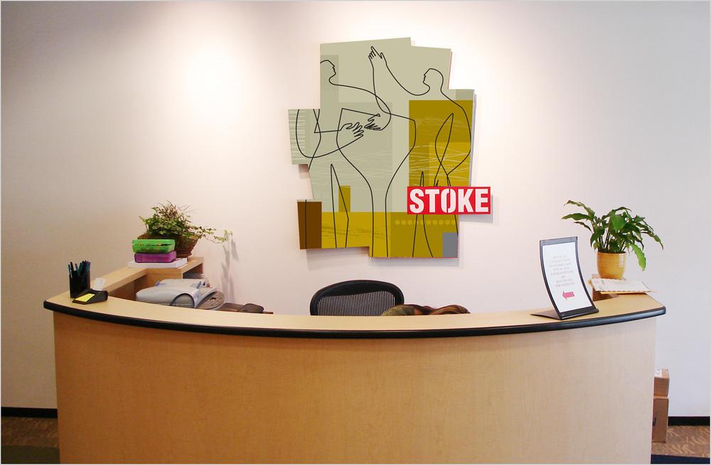 stoke_interior3.jpg