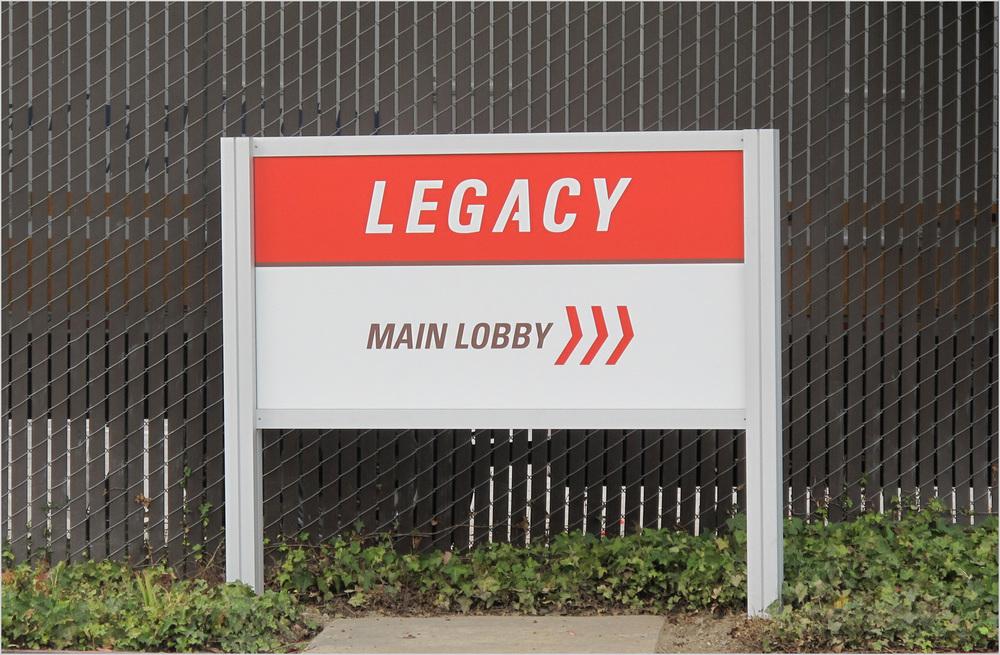 legacy_sign.jpg
