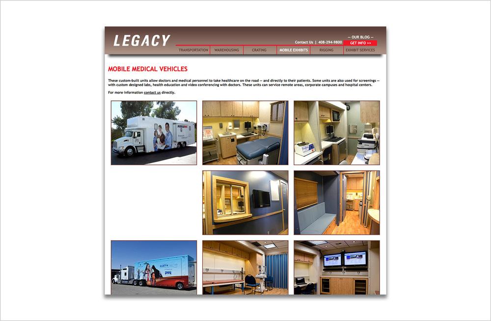 legacy_6.jpg