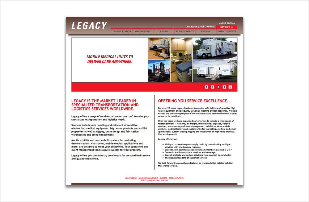 legacy_5.jpg