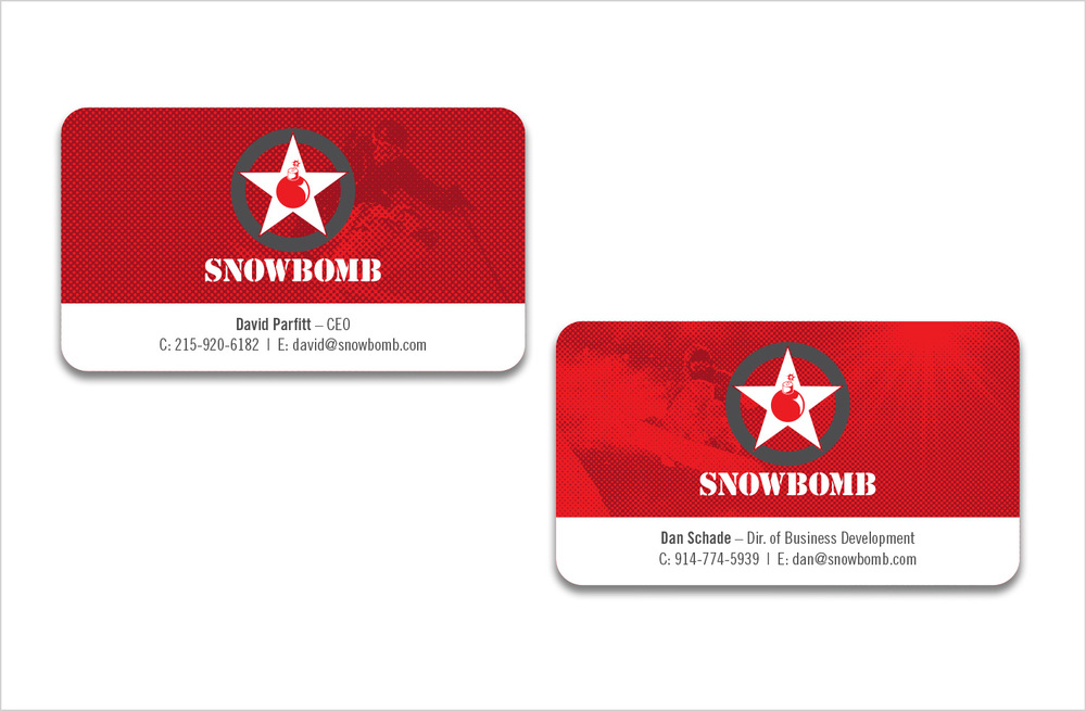 snowbomb_7.jpg