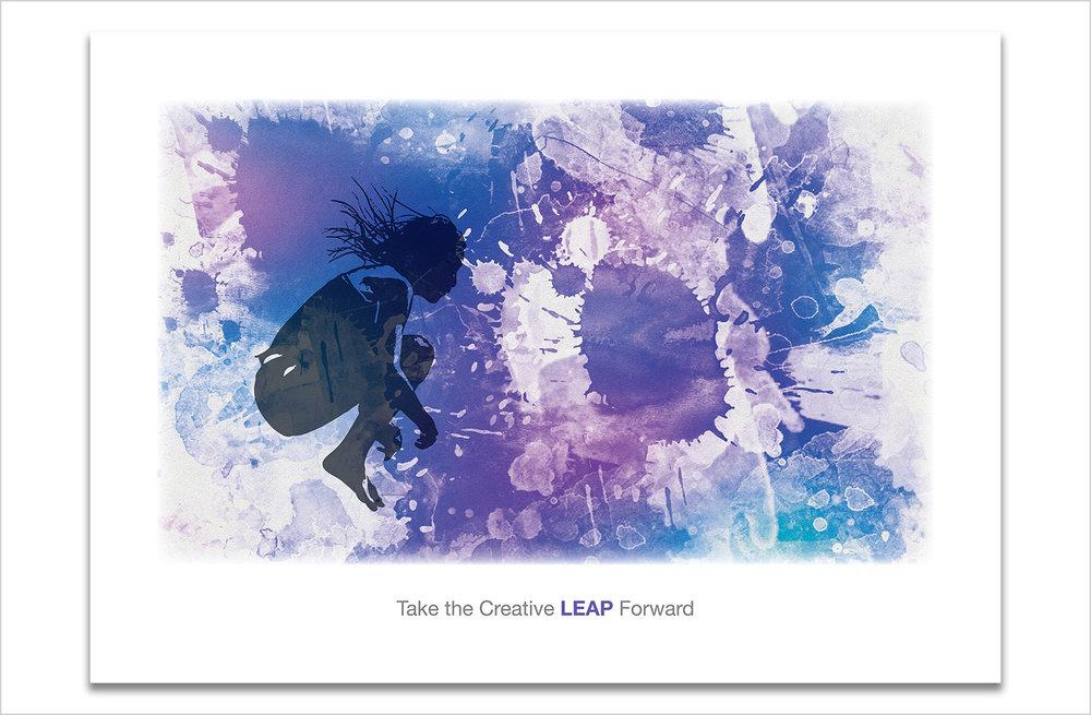 poster_leap.jpg
