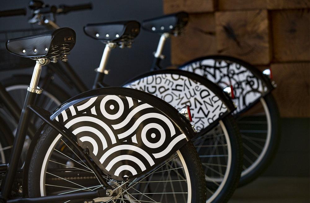 owp_bikes.jpg