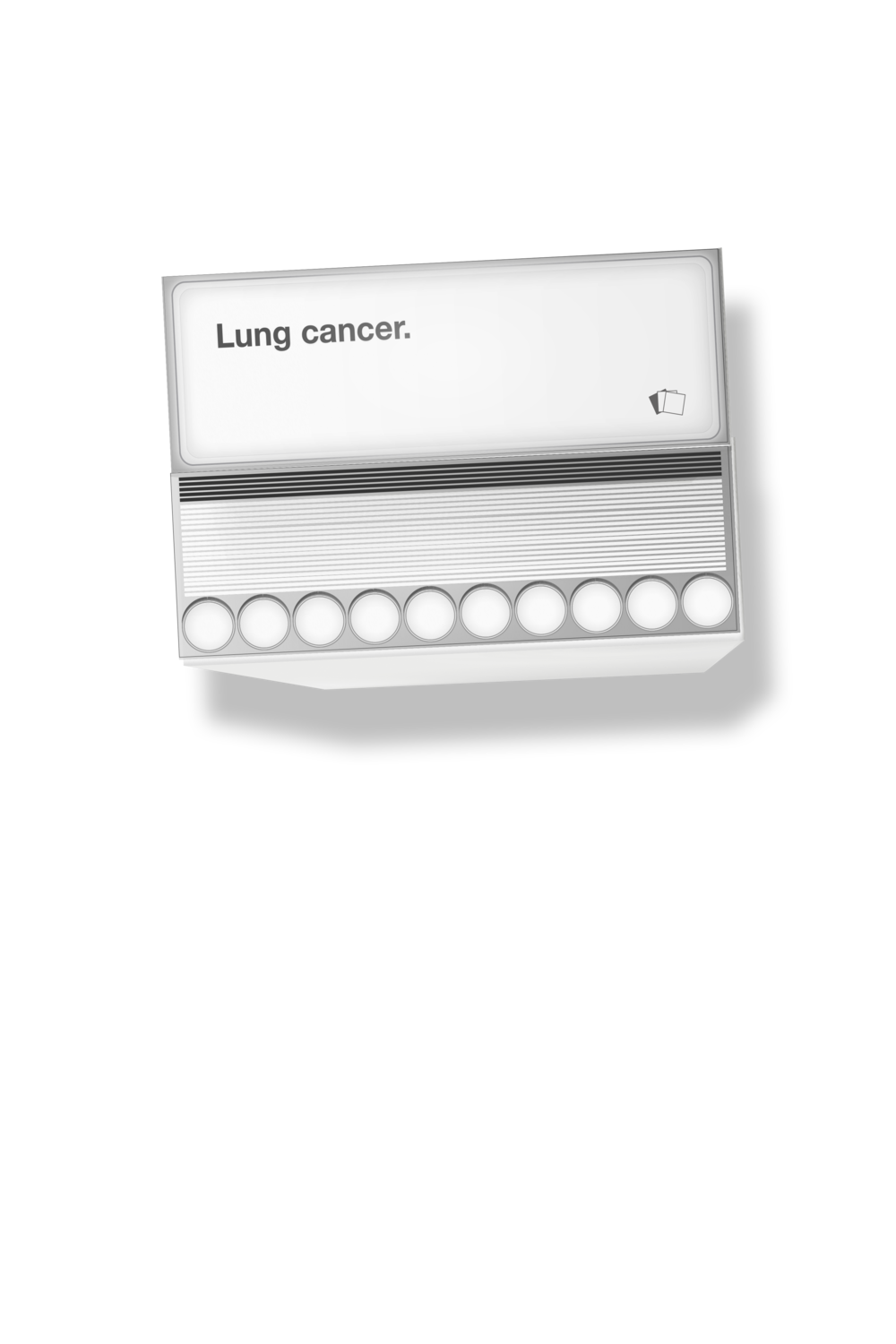 LungCancer.png