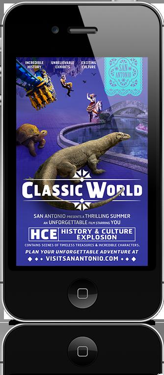 ClassicWorld.png