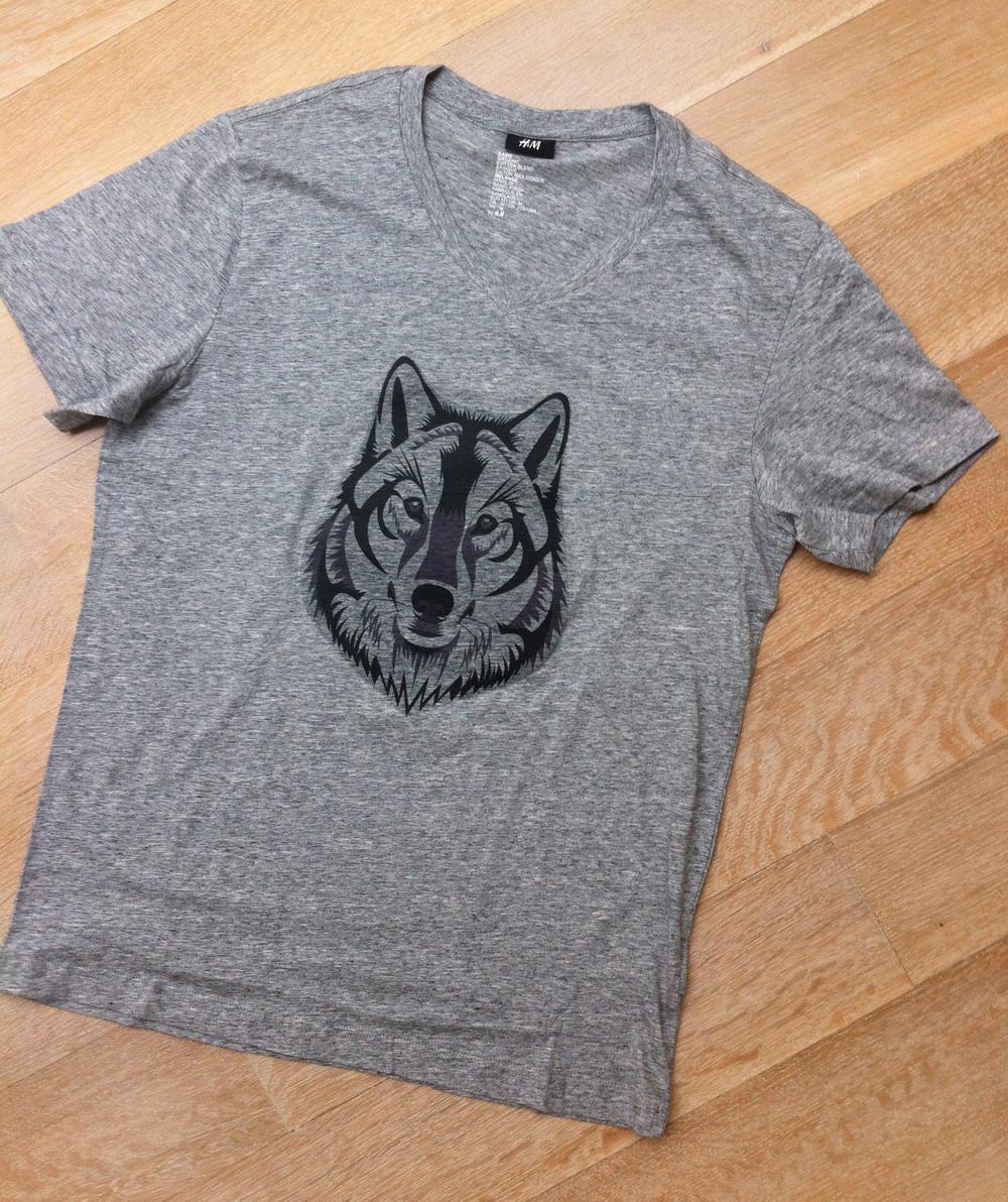 wolftshirt1.jpg