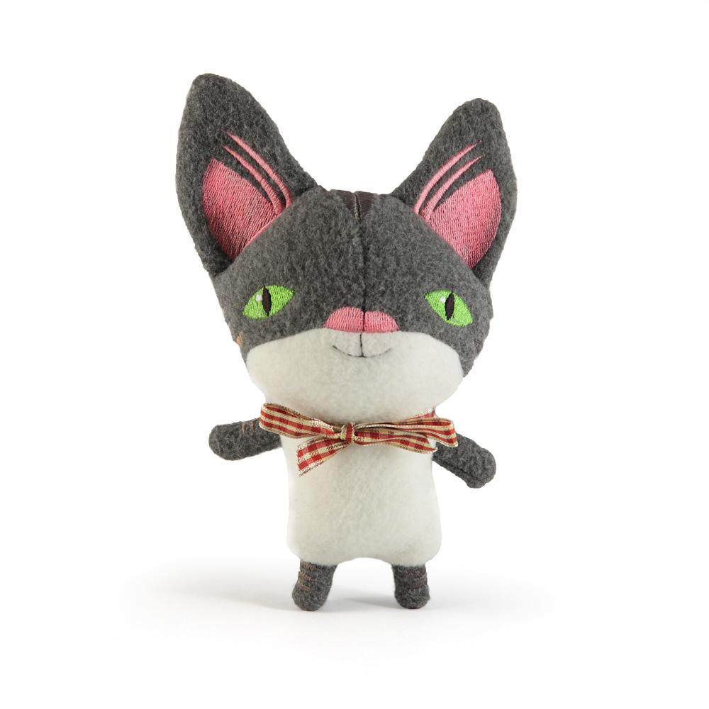 greycat1.jpg