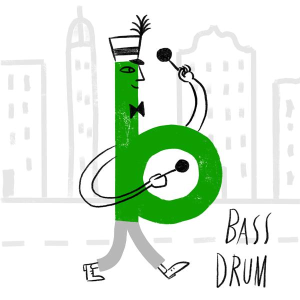 bassdrum.jpg