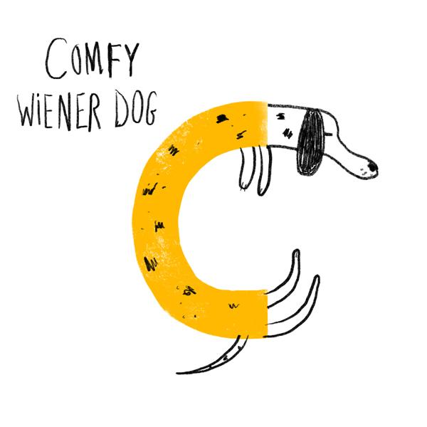 comfywienerdog.jpg
