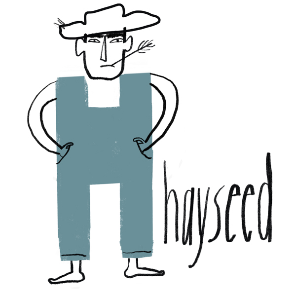 hayseed.jpg