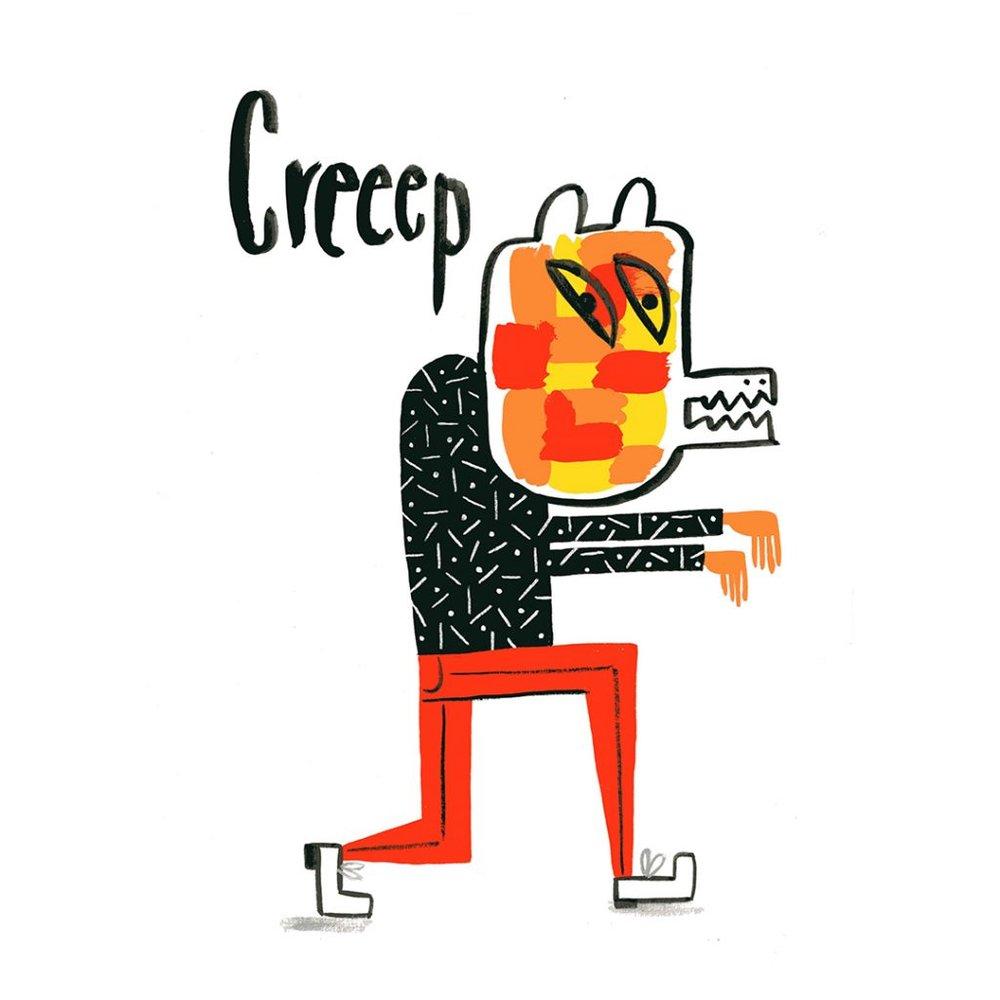 Creeep-small-1024x1024.jpg