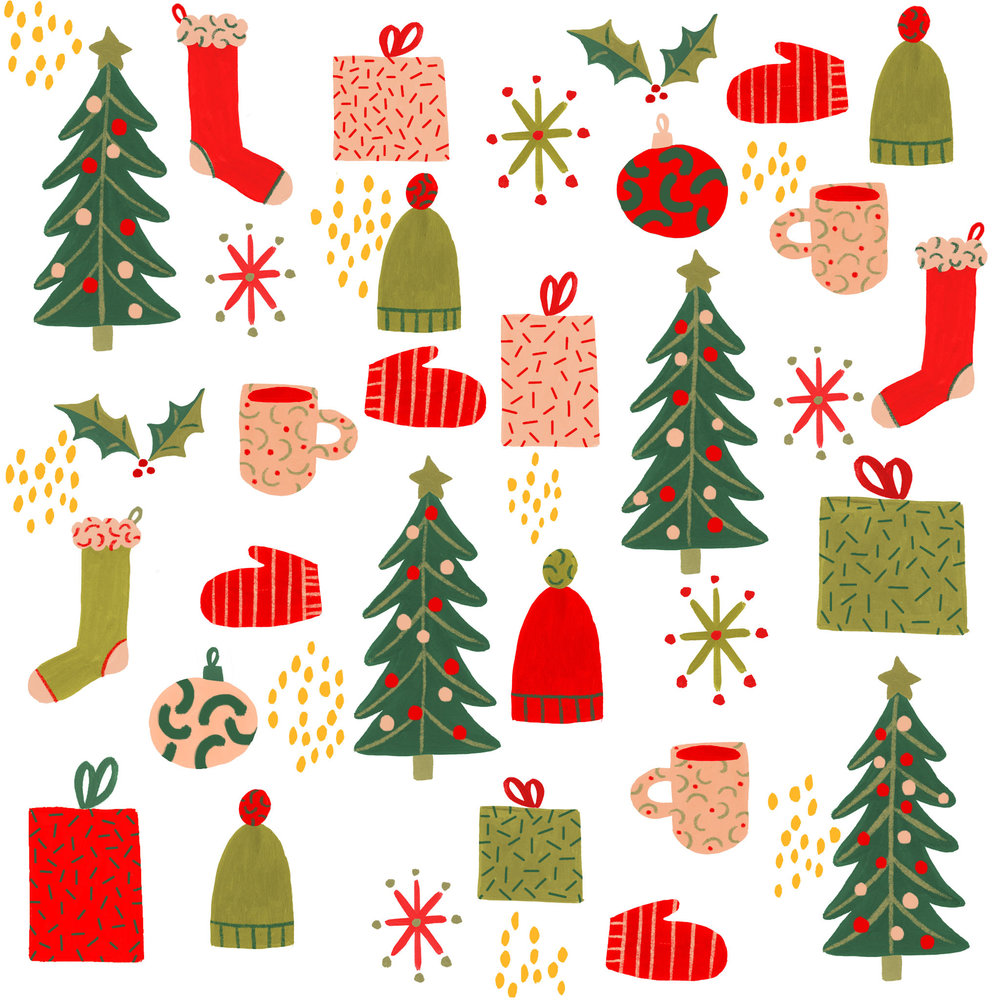 Christmasstuff_Artwork copy.jpg