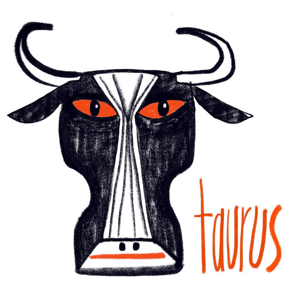 Taurus 4.49.34 PM.jpg