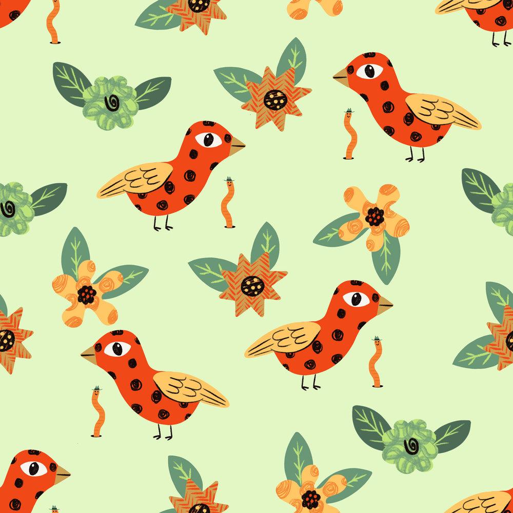folkybirdpattern-offset.jpg