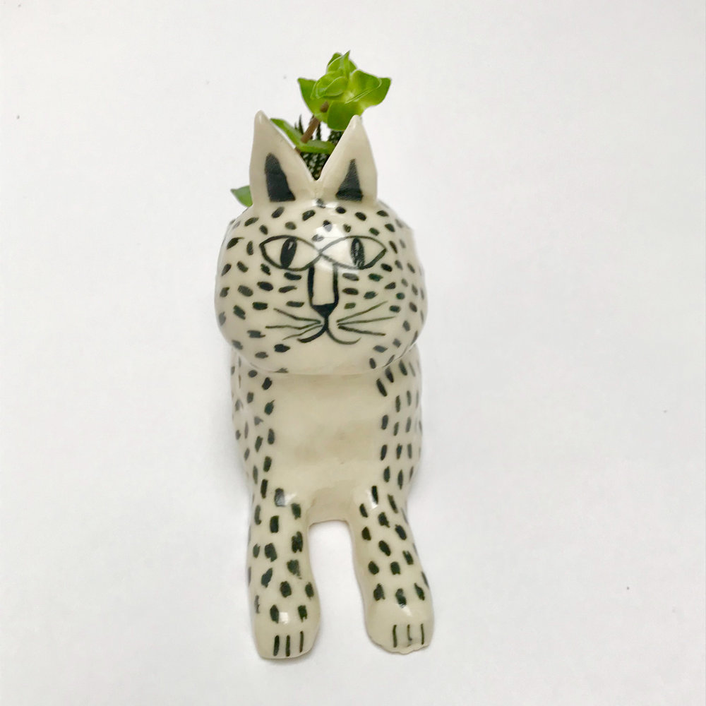 kittyplanter2.jpg