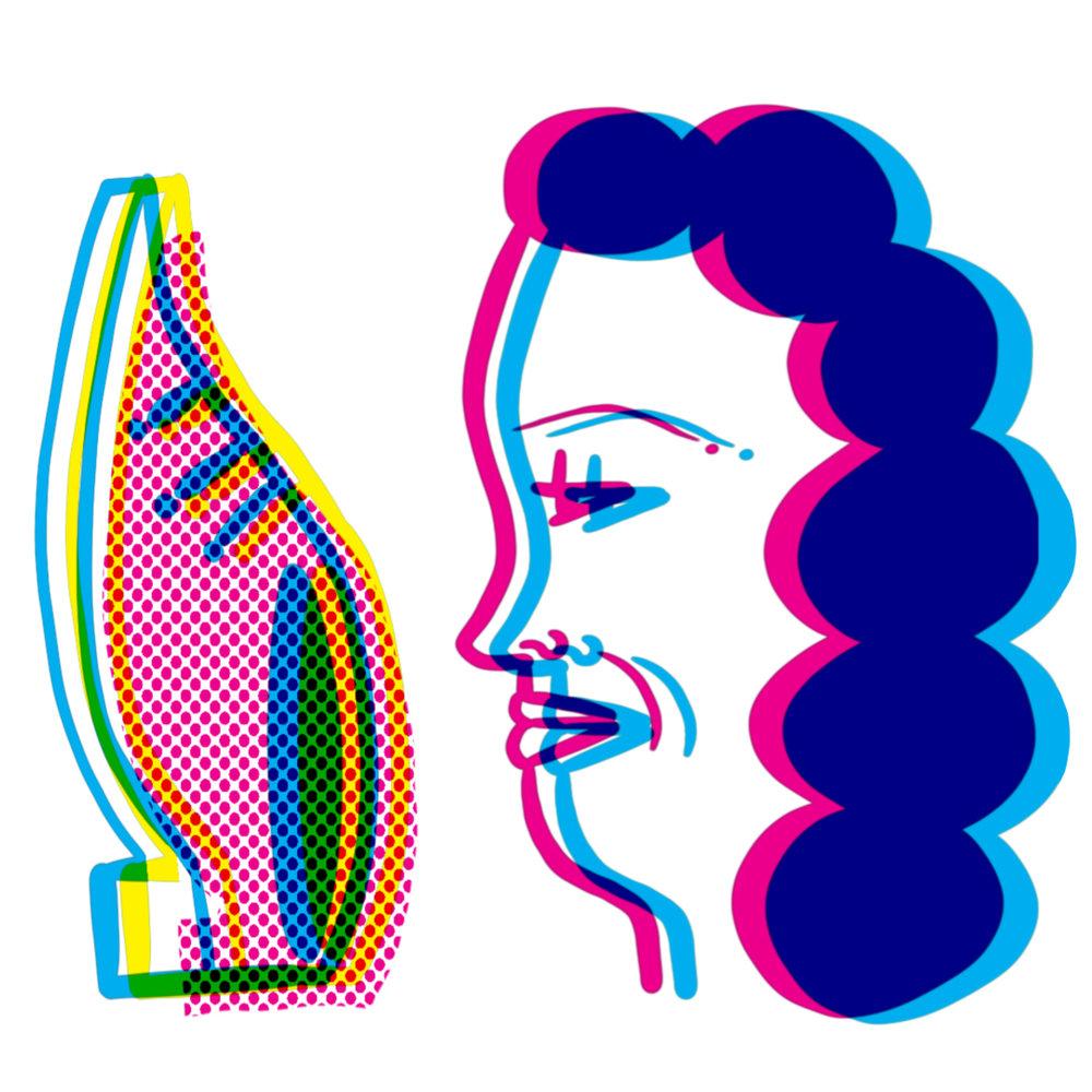 Face_Like_A_Shoe.jpg