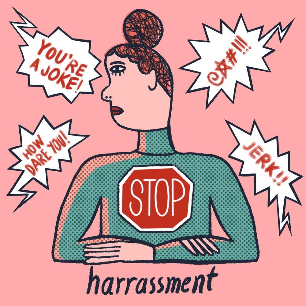 Stop_Harassment_.jpg