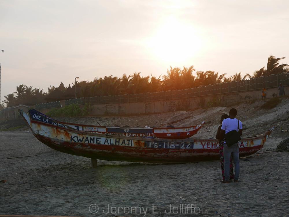 GhanaB_11.jpg