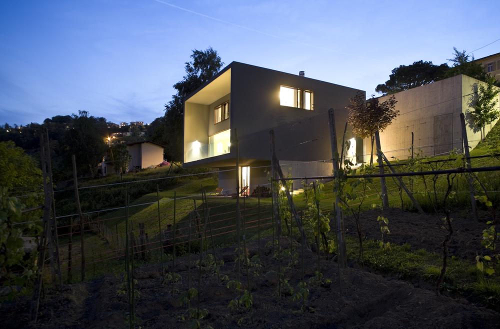 Houses design   Architectural design showcase