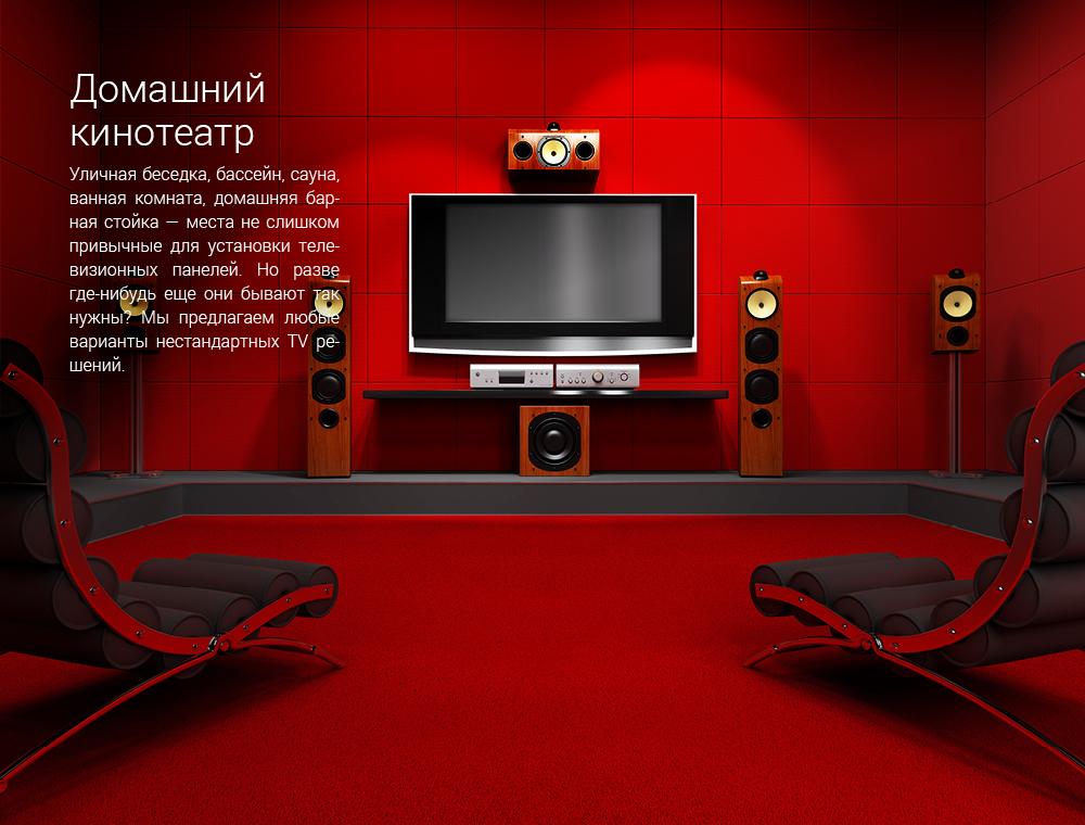 luxeng_present11.jpg