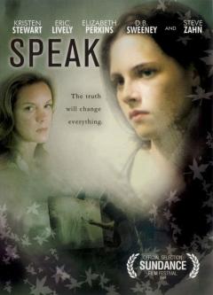 speak_2004.jpg