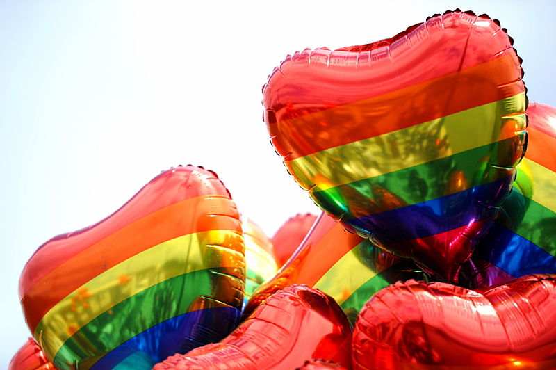 800px-Gay_pride_013_-_Marche_des_fiertés_Toulouse_2011.jpg