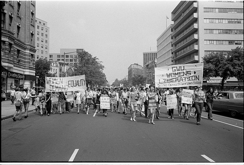 800px-Leffler_-_WomensLib1970_WashingtonDC.jpg