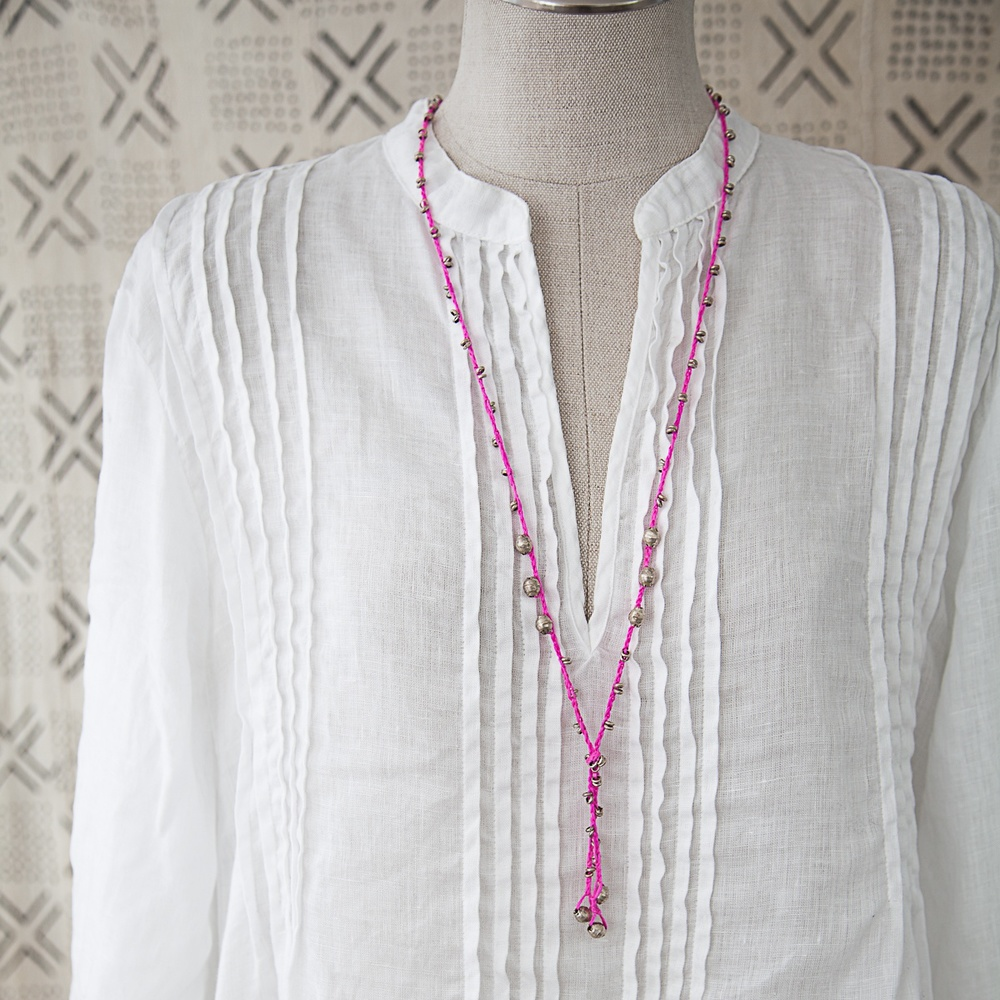 Neon-Pink-Ethiope-Crochet-Necklace.jpg