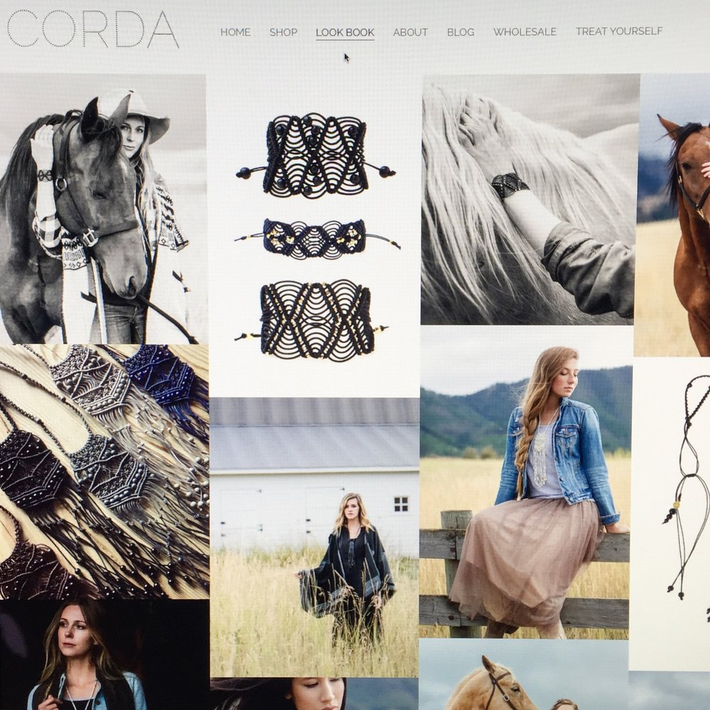 CORDA-JEWELRY-SITE-REDESIGN-MONTANA-MODELS-DESIGNER-KELLIRONCI-PHOTOGRAPHER-COURTNEYGREEN.JPG