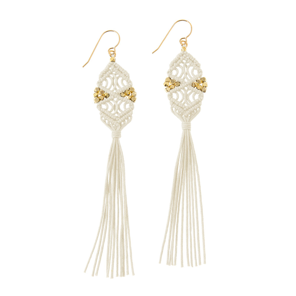 Corda-Mini-Rhia-Earrings-Ivory-Brass-Summer-Resort.jpg