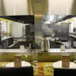 kitchencru-150x150.jpg