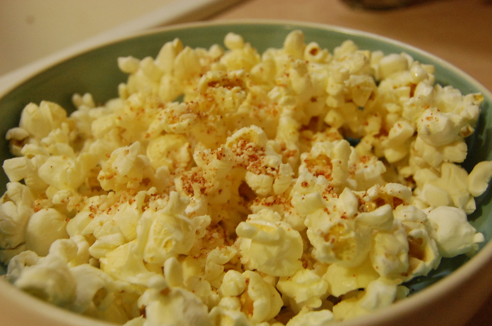 red-hot-popcorn.jpg