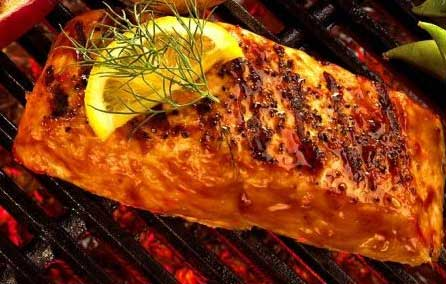 grilled-salmon-with-hott sauce.jpg