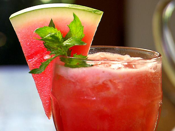 Watermelon-Cooler.jpg