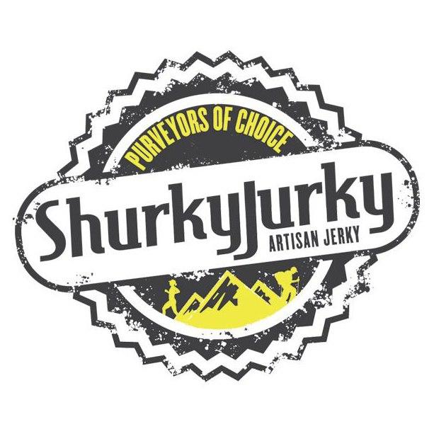 shurky jurky.jpg