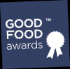 NW Elixirs is proud to be the recipient of multiple Good Food Awards -