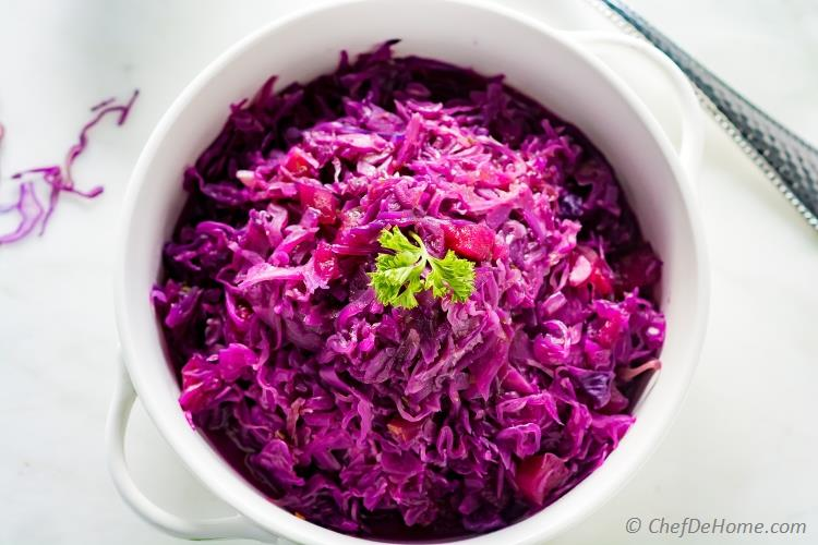 braised-red-cabbage.jpg