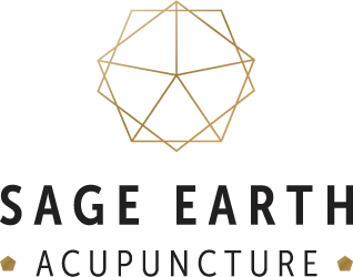 Sage Earth Acupuncture